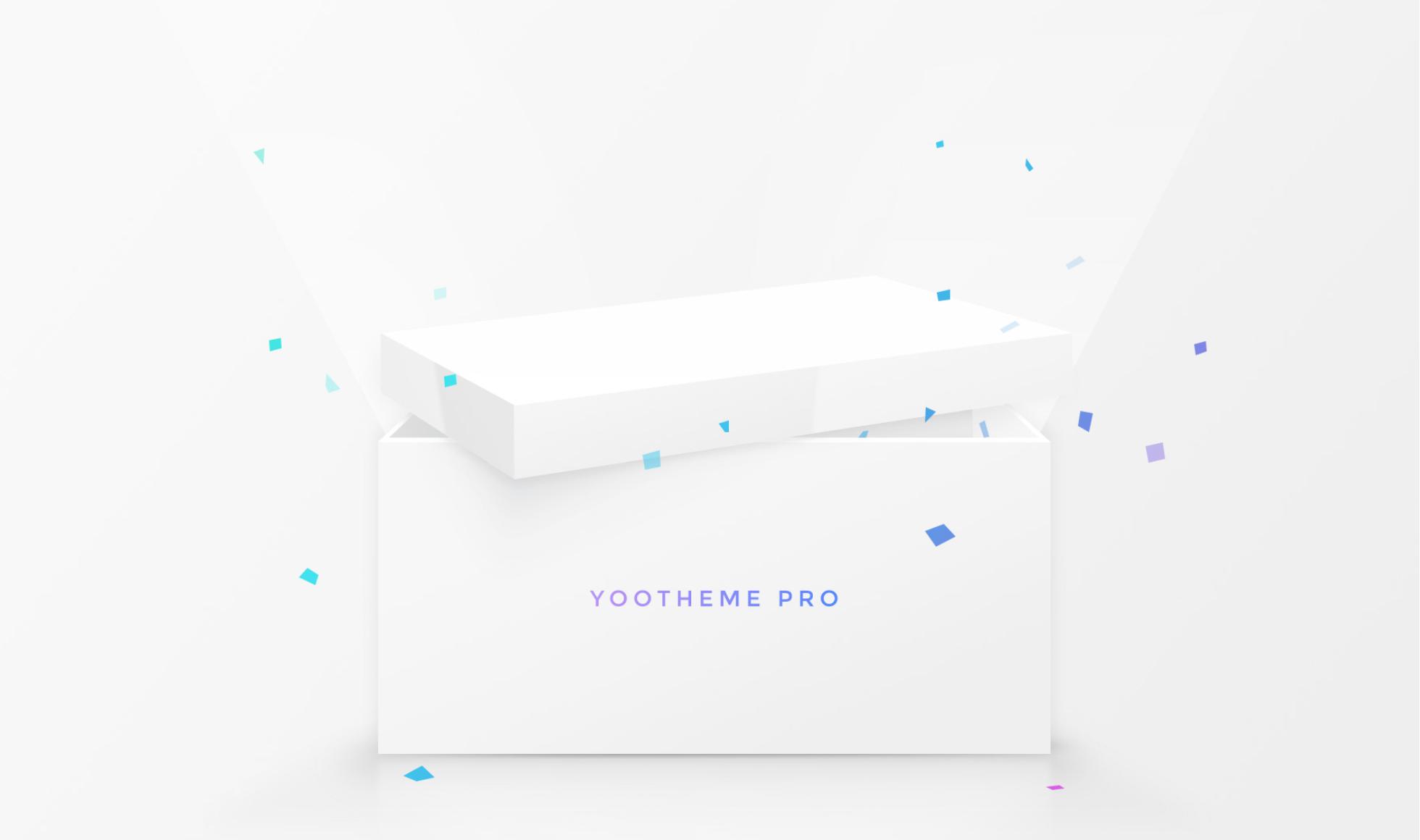 YooTheme Pro - фреймворк нового поколения